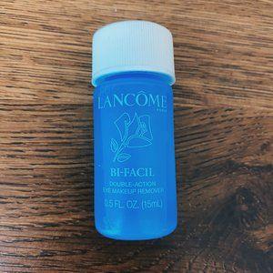 🌟 [NEW] Lancôme Bi-Facil Double-Action Eye Makeup
